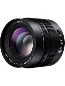 Объектив Panasonic 42.5mm f/1.2 DG ASPH OIS Nocticron
