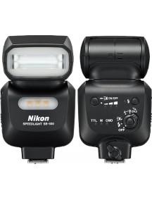 Вспышка Nikon FSA04201