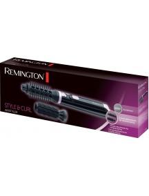 Фен-щетка Remington AS 404