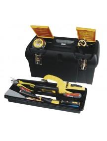 Ящик для инструмента Stanley 1-92-066