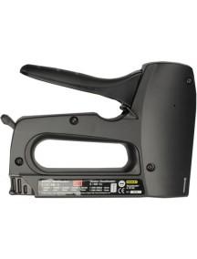 Строительный степлер Stanley 6-TR150L