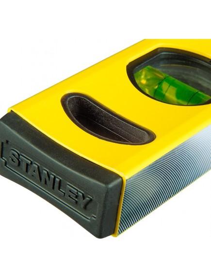 Уровень Stanley 1-43-106