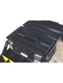 Тележка для инструментов Stanley 1-94-210