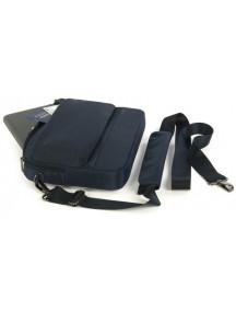 Tucano Dritta Slim Bag  15.6