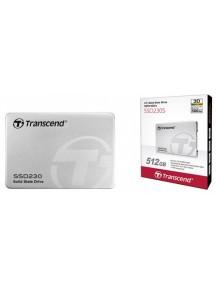 Transcend SSD 230S TS256GSSD230S 256ГБ