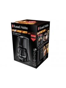 Кофеварка Russell Hobbs Textures Plus 22620-56