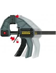Струбцина Stanley 0-83-234 150мм