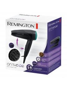 Фен Remington D 1500