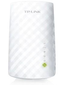 Точка доступа TP-LINK RE200