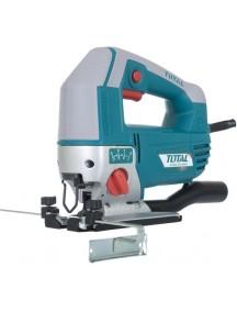 Электролобзик Total TS2081106