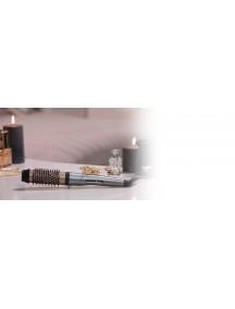 Щетка Remington CB 8338 Keratin Protect