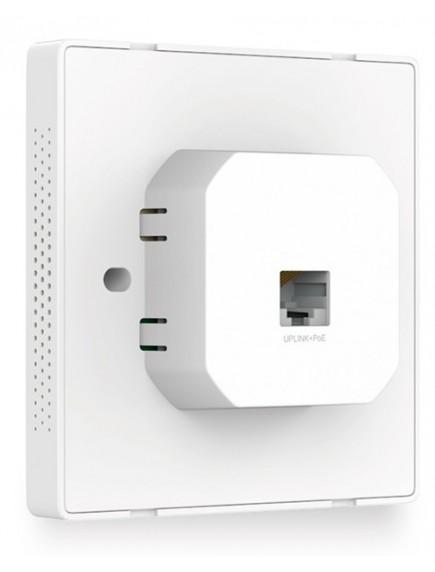 Точка доступа TP-LINK EAP115-Wall