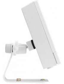 Wi-Fi камера Panasonic KX-NTV150NE