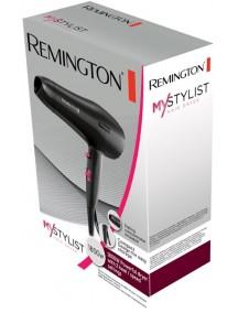Фен Remington D 2121