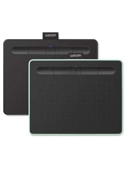 Графический планшет Wacom CTL-6100WLK-N