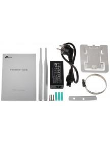 Точка доступа TP-LINK EAP110-Outdoor
