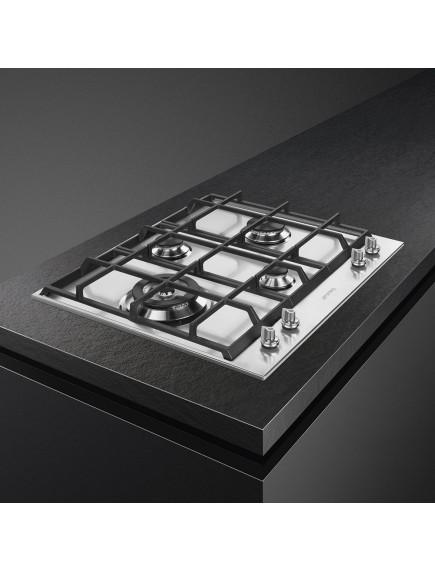 Smeg PX164L нержавеющая сталь