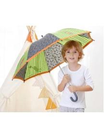 Зонт Sigikid Kily Keeper