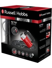 Миксер Russell Hobbs Retro 25200-56