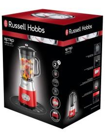 Блендер Russell Hobbs Retro 25190-56