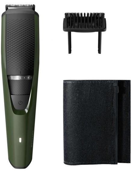 Триммер для бороды Philips BT-3216