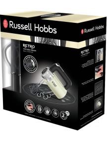 Миксер Russell Hobbs Retro 25202-56