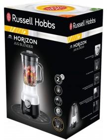 Блендер Russell Hobbs Horizon 24721-56