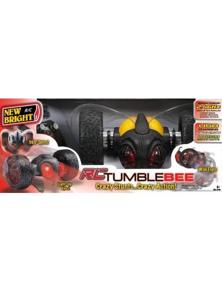 New Bright Tumblebee 1:10
