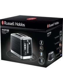 Тостер Russell Hobbs Inspire 24371-56