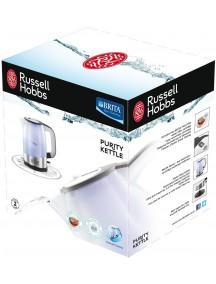 Электрочайник Russell Hobbs Purity 22850-70