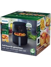 Мультипечь Philips HD 9650 XXL