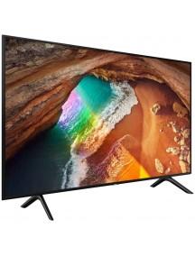 Телевизор Samsung QE75Q60R