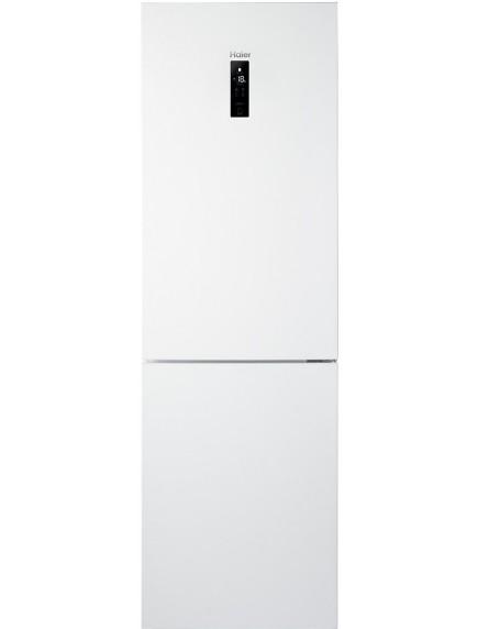 Холодильник Haier C2F-636CWRG белый