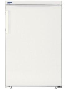 Холодильник Liebherr TP 1424 белый