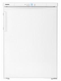 Холодильник Liebherr TP 1760 белый