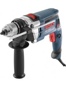 Дрель Bosch GSB 16 RE Professional 060114E500