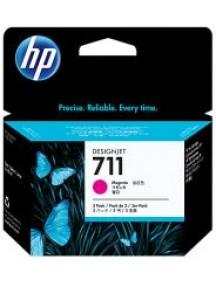 Картридж HP 711 CZ135A