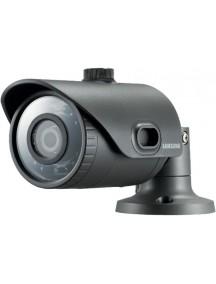 Камера видеонаблюдения Samsung SNO-L6013RP