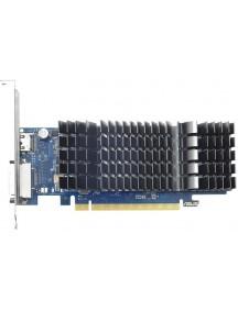 Asus GeForce GT 1030 GT1030-SL-2G-BRK