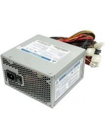 Блок питания Chieftec SMART ATX  PSF-400B