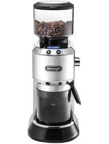 Кофемолка De'Longhi Dedica KG 521.M