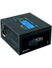 Блок питания Chieftec Proton  BDF-500S