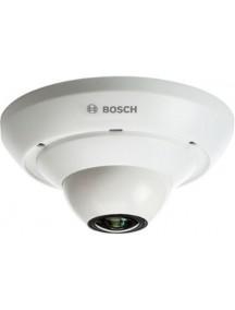 Камера видеонаблюдения Bosch NUC-52051-F0