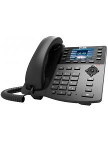 IP телефоны D-Link DPH-150S/F5