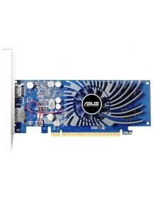Видеокарта Asus GeForce GT 1030 GT1030-2G-BRK