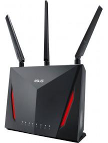 Роутер Asus RT-AC86U