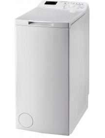 Стиральная машина Indesit BTW D51052 белый