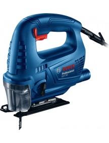Bosch GST 700 Professional 06012A7020