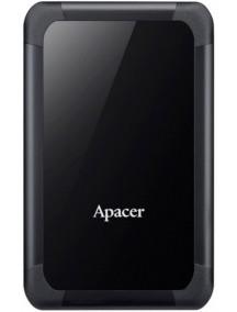 Apacer AP2TBAC532B-1