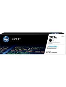 Картридж HP 203A CF540A